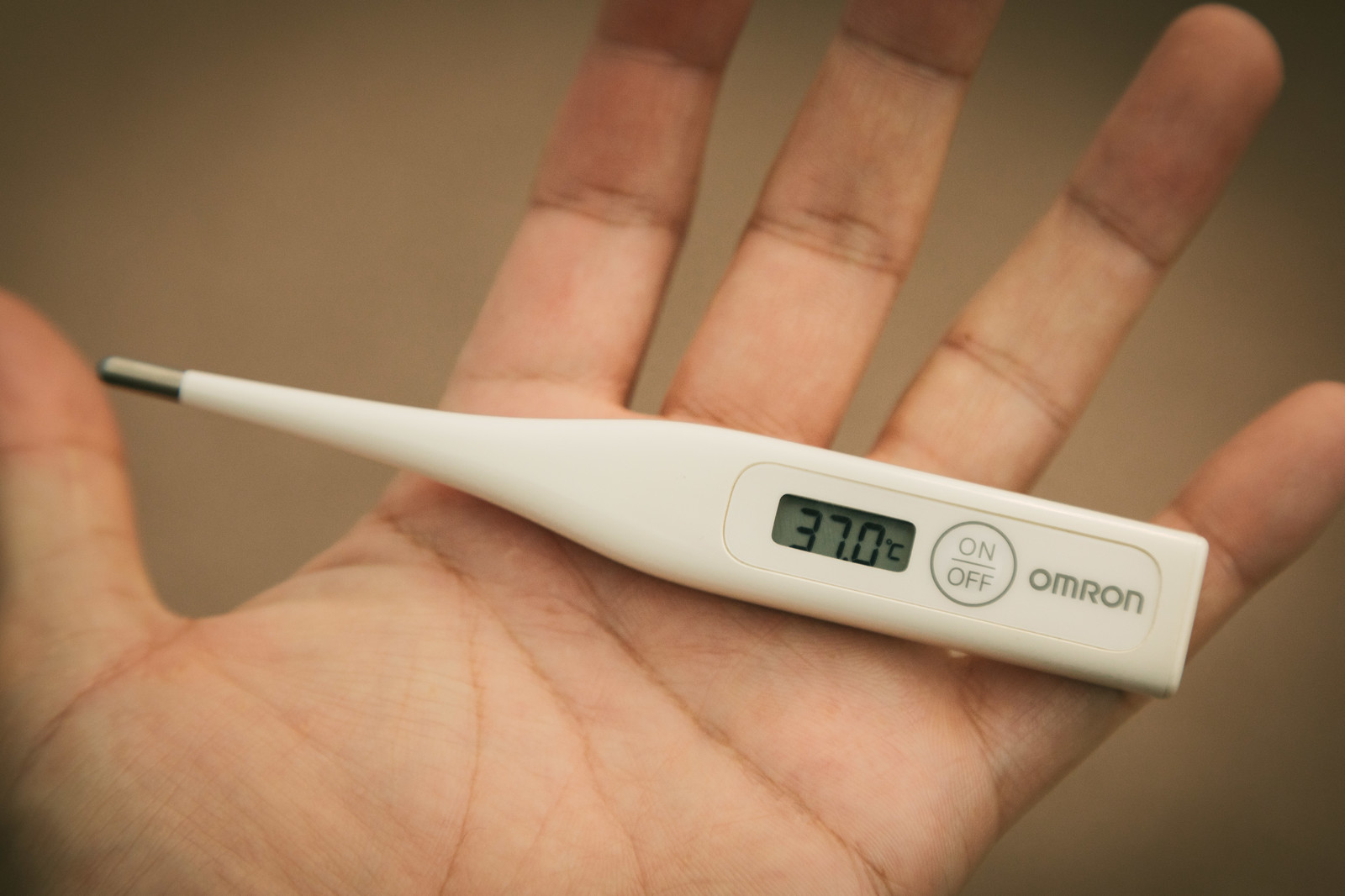 インフルエンザになったらお風呂はいつから入れるの?家族にはうつらない?
