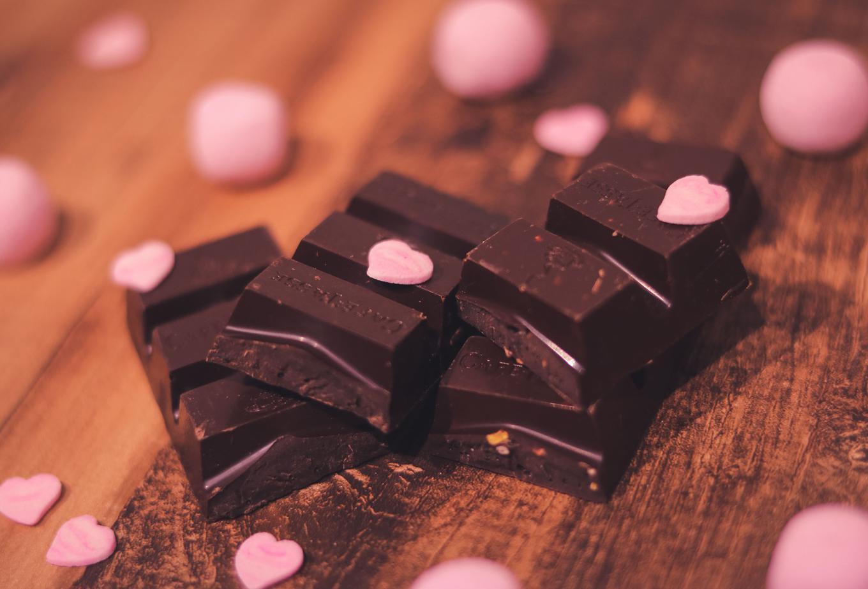 バレンタインにチョコが欲しいと言われた!催促するその心理とは