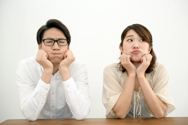 休日に予定がない夫婦はマンネリ化しやすい?!予定の立て方3ポイント