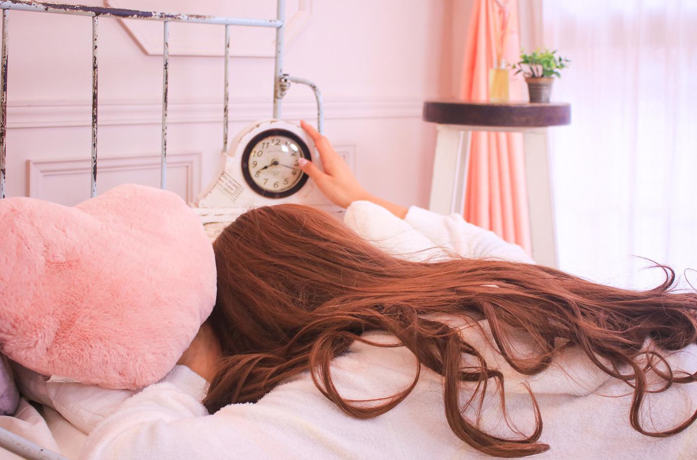 休日は寝て終わる・そんな悩みを解決する休日朝の過ごし方7選