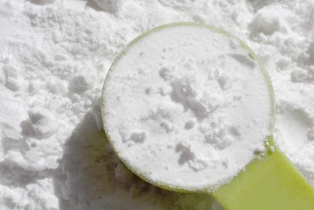 片栗粉が賞味期限切れに…使い道って?冷蔵庫保存で未開封なら料理に使える?