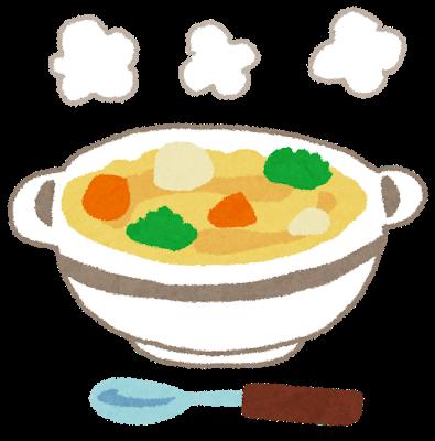 シチューの味が薄い時はどうする?おすすめの食材や調味料とは?